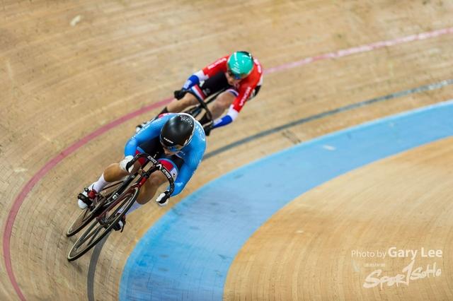 2019 Tissot UCI 0038