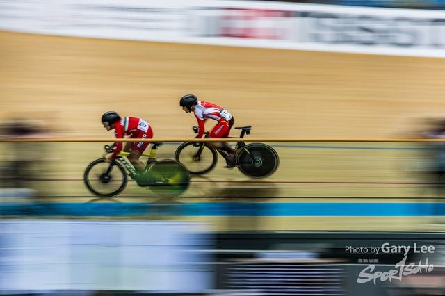2019 Tissot UCI 0041