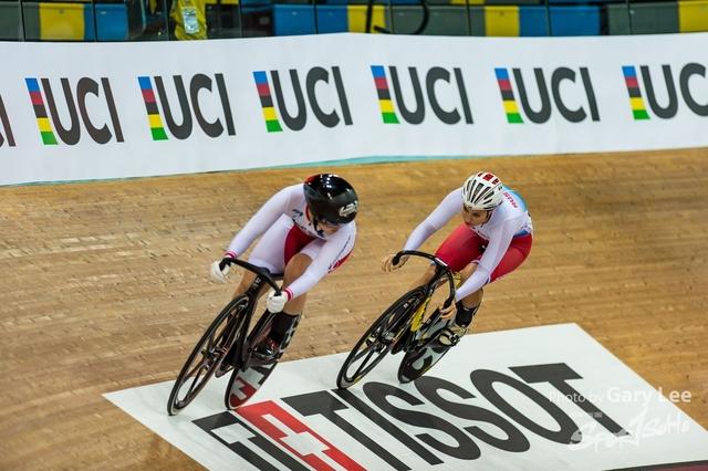 2019 Tissot UCI 0044