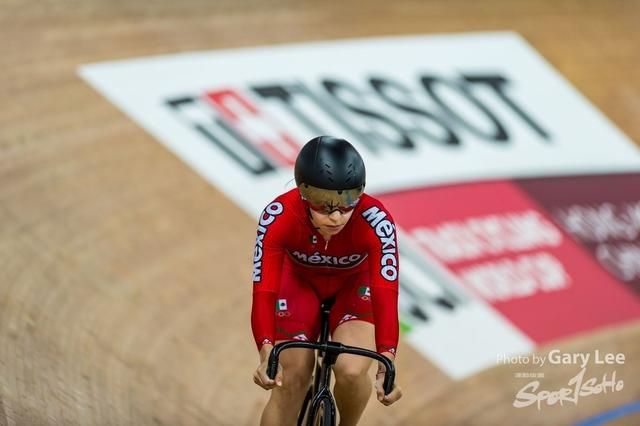 2019 Tissot UCI 0049