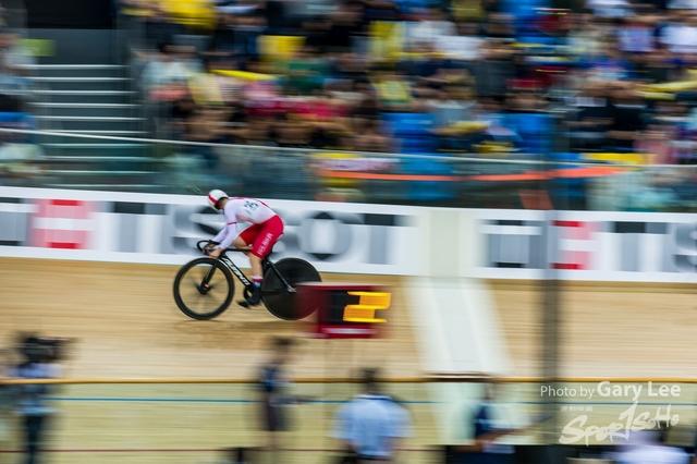 2019 Tissot UCI 0053