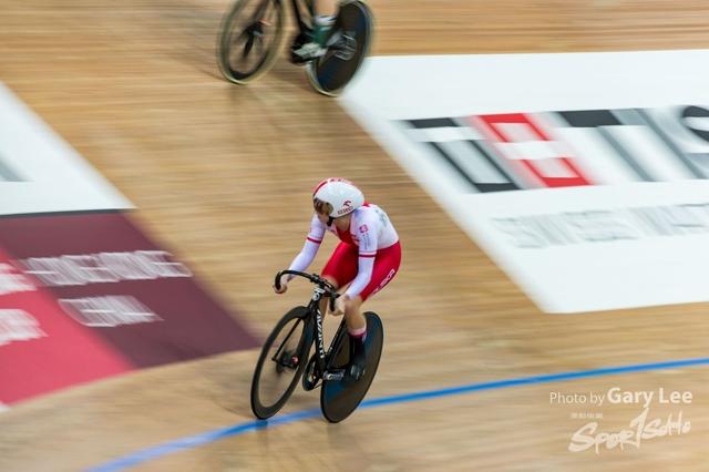 2019 Tissot UCI 0054