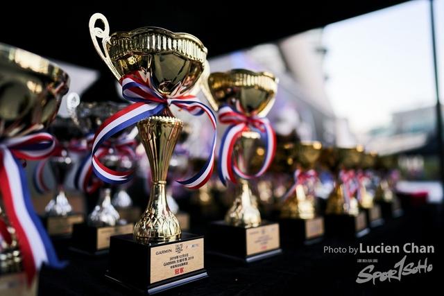 2019-12-08 Garmin tai po half marathon 0006