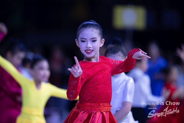 CYY_0121