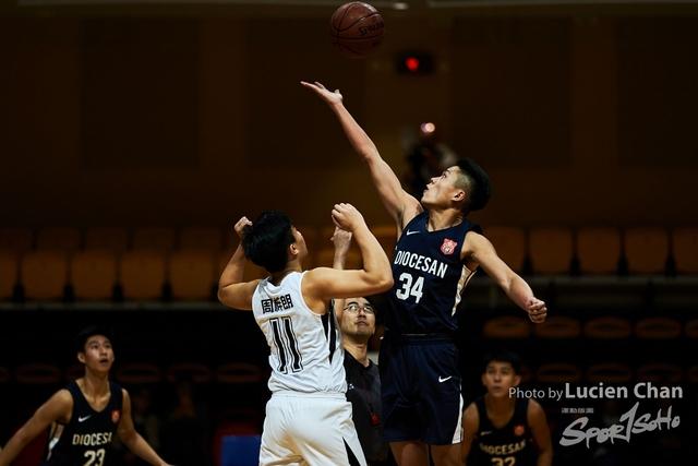 2019-12-24 Inter school basketball D1 0267