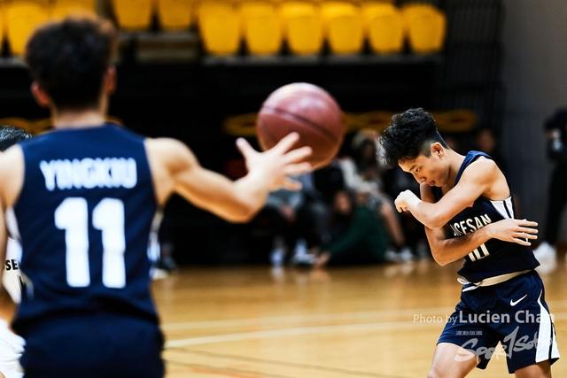 2019-12-24 Inter school basketball D1 0268