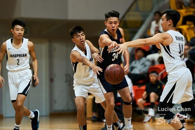 2019-12-24 Inter school basketball D1 0270