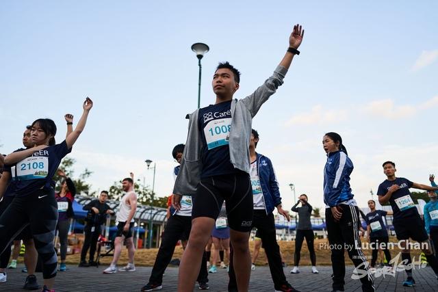 2020-01-05 Runnerthon 0014