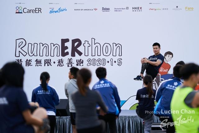 2020-01-05 Runnerthon 0017