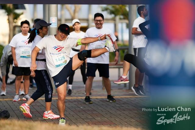 2020-01-05 Runnerthon 0022