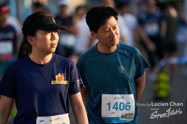 2020-01-05 Runnerthon 0029