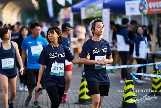 2020-01-05 Runnerthon 0033