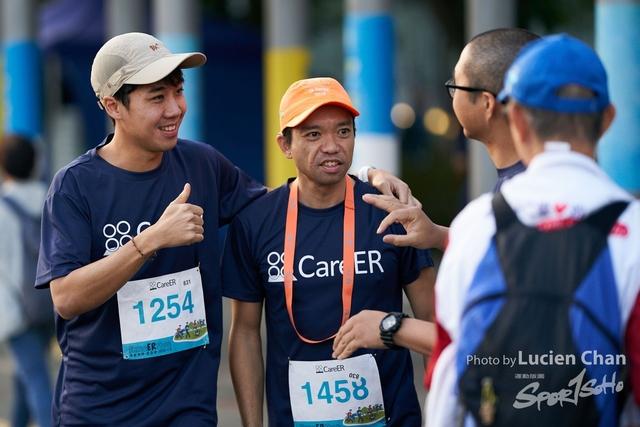 2020-01-05 Runnerthon 0037