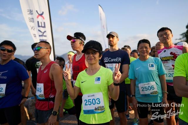 2020-01-05 Runnerthon 0041