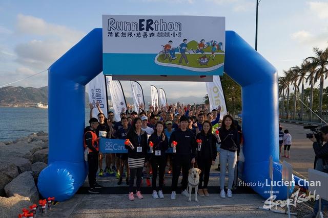 2020-01-05 Runnerthon 0048