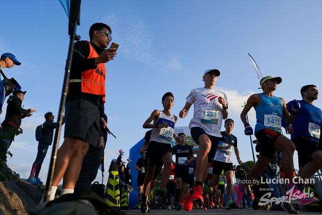 2020-01-05 Runnerthon 0050