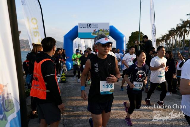 2020-01-05 Runnerthon 0066