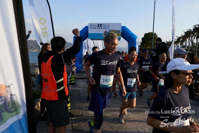 2020-01-05 Runnerthon 0071
