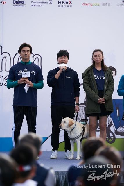 2020-01-05 Runnerthon 0368