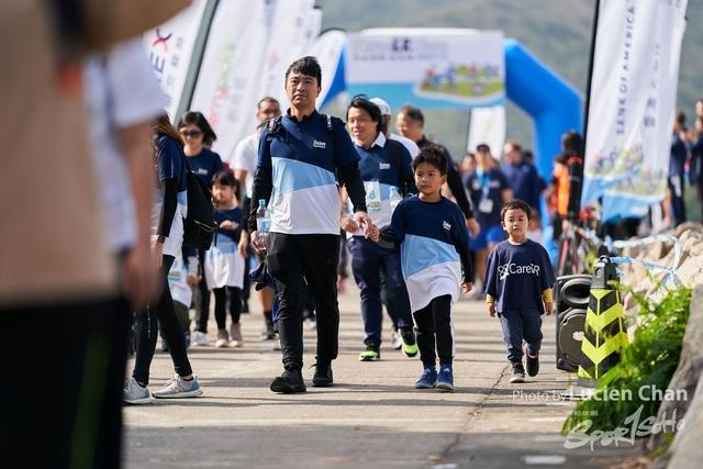 2020-01-05 Runnerthon 0398