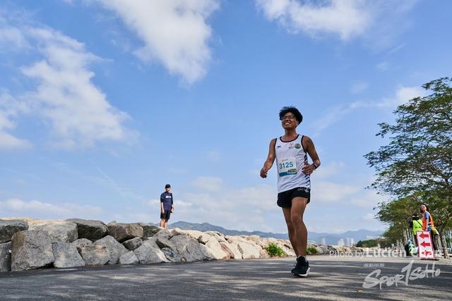 2020-01-05 Runnerthon 0409