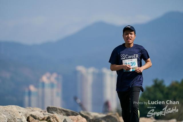 2020-01-05 Runnerthon 0414