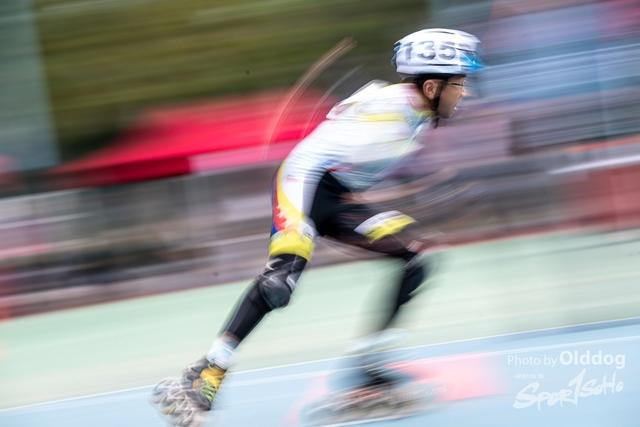 RollerSkating-17