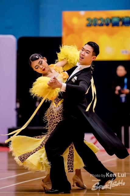 20200112 Dance 1002