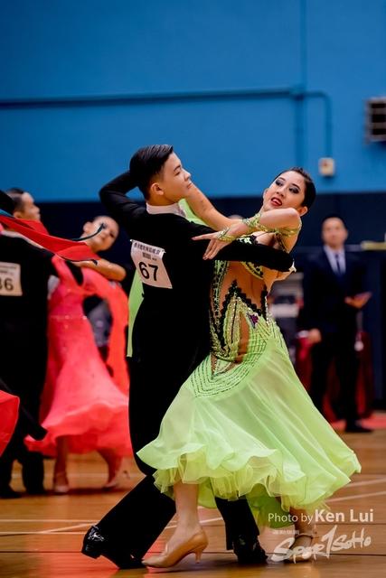 20200112 Dance 1003