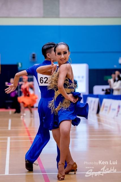 20200112 Dance 1560
