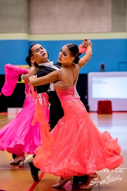 20200112 Dance 1009
