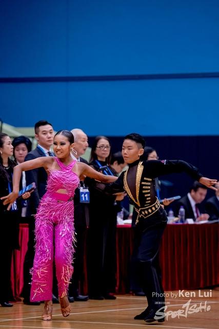 20200112 Dance 1562