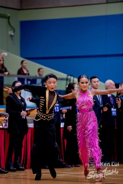 20200112 Dance 1563