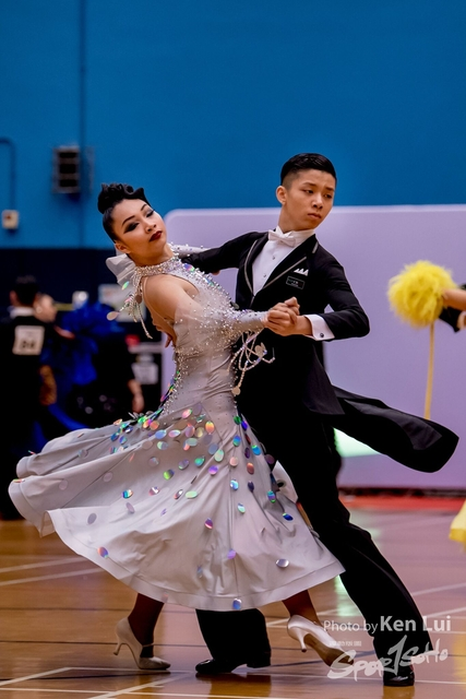 20200112 Dance 1011