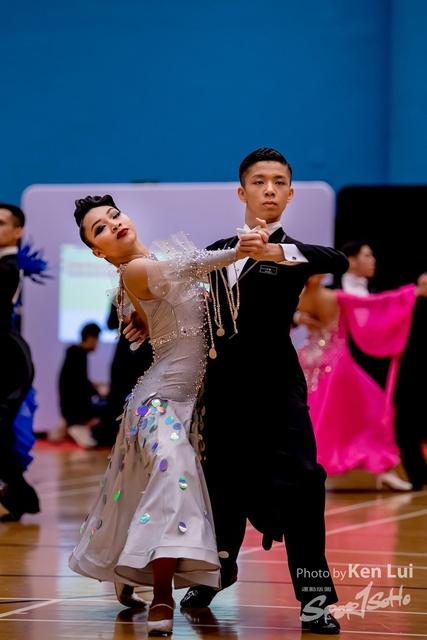 20200112 Dance 1012