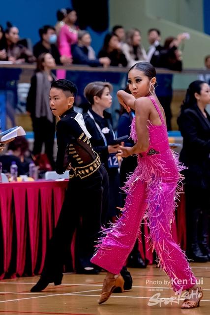 20200112 Dance 1566