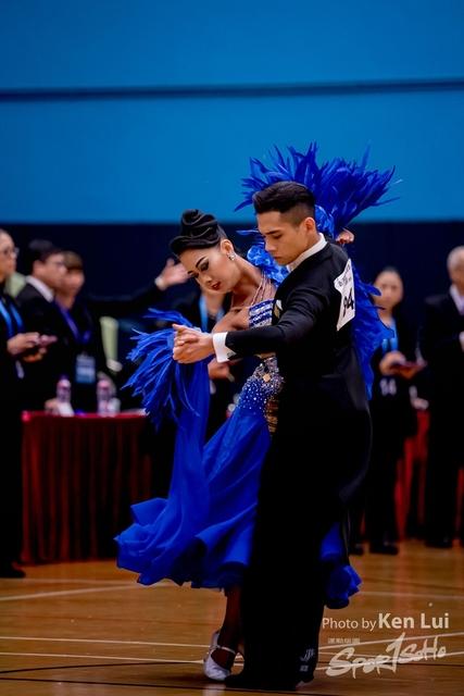 20200112 Dance 1013