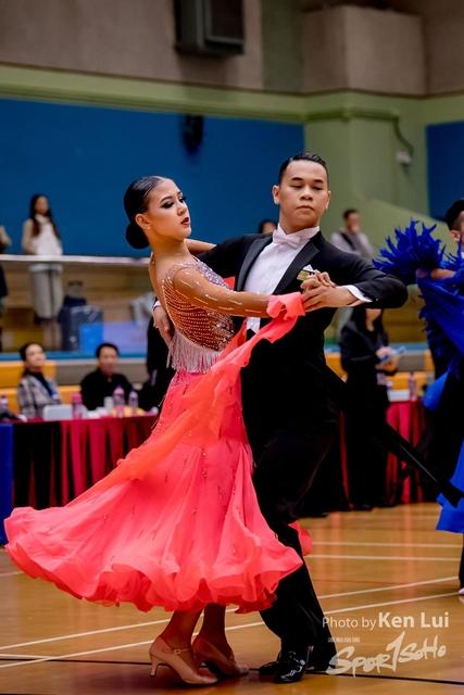 20200112 Dance 1014