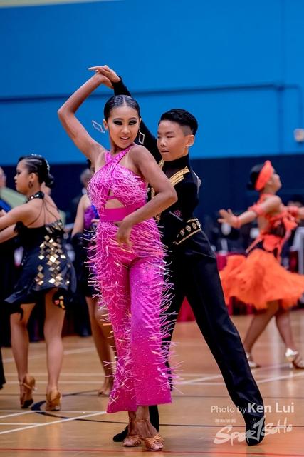 20200112 Dance 1570