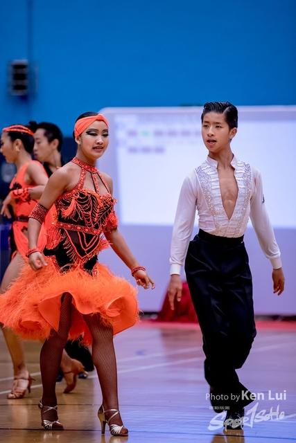 20200112 Dance 1571