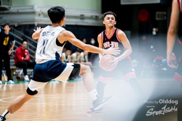 200115Basketball-45