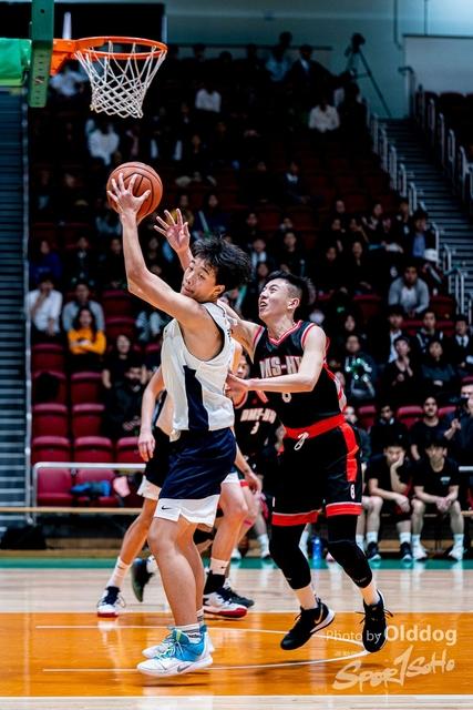 200115Basketball-46