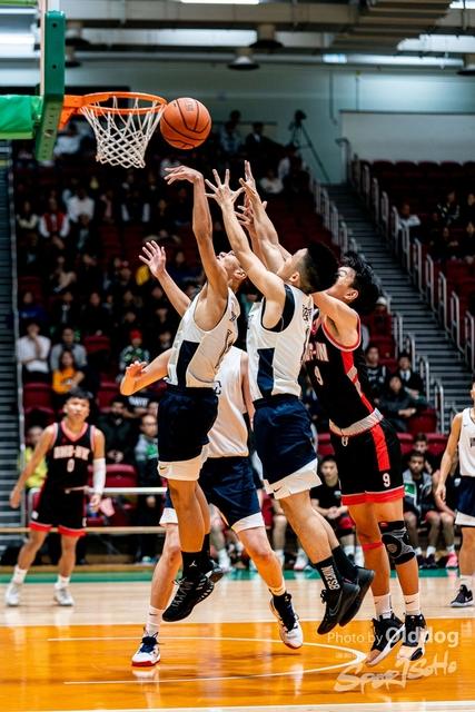 200115Basketball-48