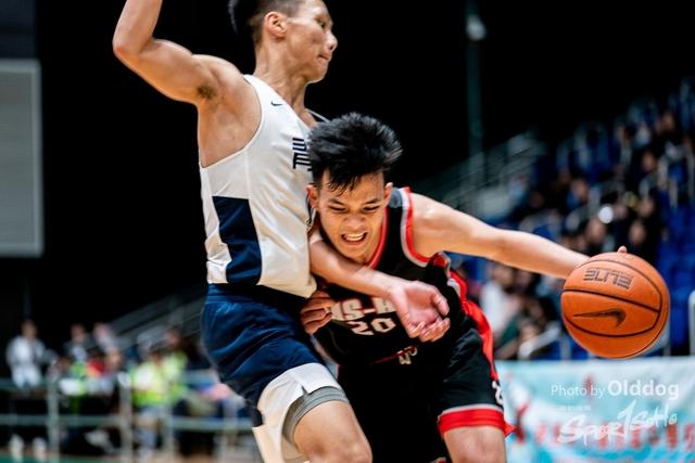 200115Basketball-53