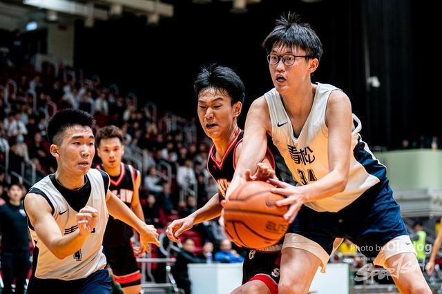 200115Basketball-59