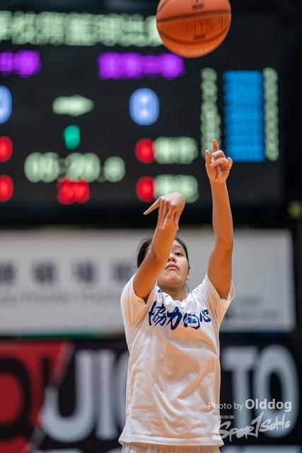 200115Basketball-73