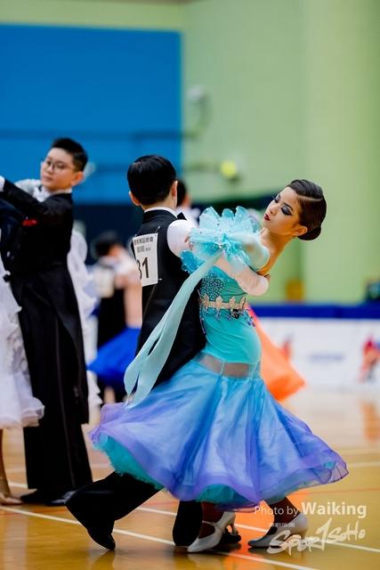 2020-01-12 Dance 0001