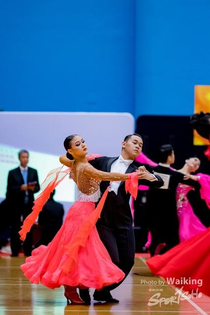 2020-01-12 Dance 0004