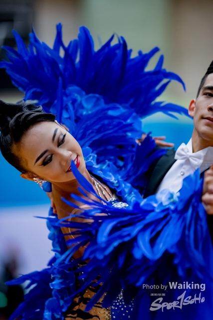 2020-01-12 Dance 0006