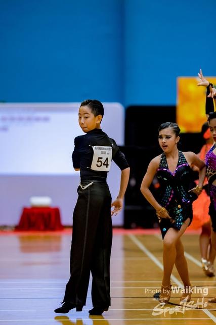 2020-01-12 Dance 0503